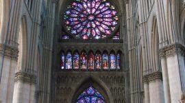 Cathédrale_de_Reims_intérieur